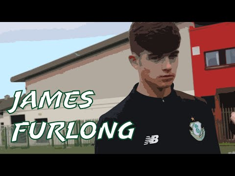 Club & Country: James Furlong