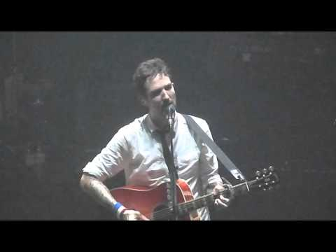 Frank Turner - Song For Josh