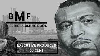 download lagu 50 Cent And Big Meech Tease Us  A gratis