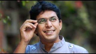 Bangla Natok  Jochna Raat e By Chanchal chowdhury & Mukti HD