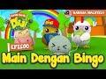 #4 Episod Main Dengan Bingo | Didi & Friends