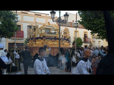 Veracruz Alcala del Valle [HD]  2014