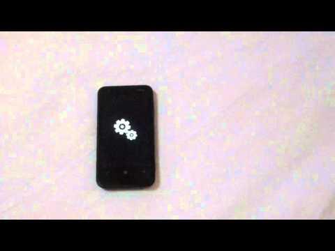 Nokia lumia 620 QUITAR CODIGO PATRON SEGURIDAD bloqueo master reset hard reset