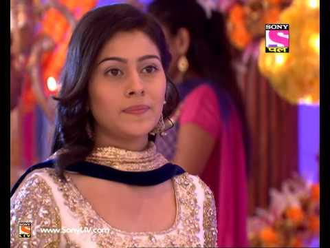 Yeh Dil Sun Raha Hai - यह दिल सुन रहा है  - Episode 7 - 23rd October 2014 video