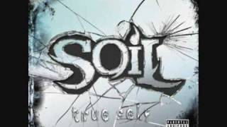 Watch Soil Hear Me video