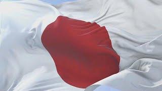 Masterly Japanese judoka dominate again on Day 2 of Osaka Grand Slam