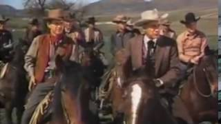 Bonanza - Bitter Water, Full Episode Classic Western TV series