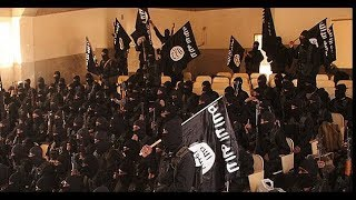 Breaking Islamic State in Australia details on sophisticated plot August 2017 News