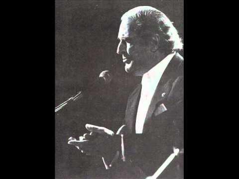 Luis Caballero y Melchor de Marchena - Romance - 1971