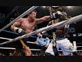 The Very Best de Rocky Balboa [video]