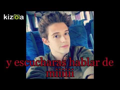 Nada ni nadie-Matteo-Soy Luna (Versión Larga).