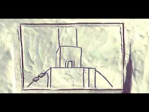 NEVERHOOD RUS - История Вилли (Willie's Story)