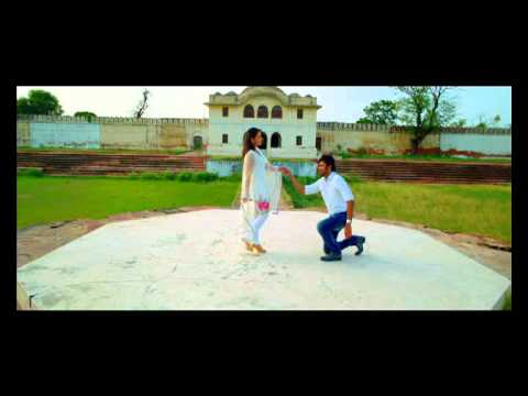 Brand New Full Song - Marjawan - Movie Yaar Annmulle video