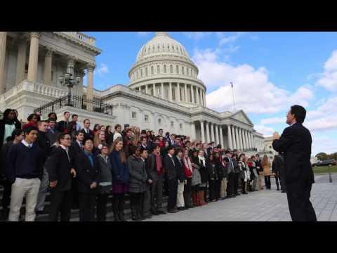 Eric Cantor, Majority Leader