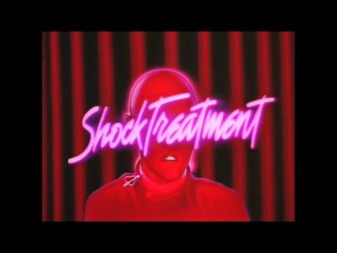Shock Treatment Original Trailer (Jim Sharman, 1981)