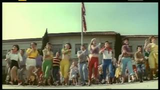Maxwell Caulfield - We'll Be Together