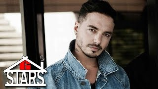 download lagu J Balvin - Unforgettable Latin Remix Ft. French Montana gratis