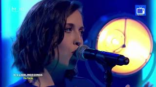 Download Lagu Alice Merton - No Roots | LIVE | hr3 Lieblingssongs - die Show Gratis STAFABAND