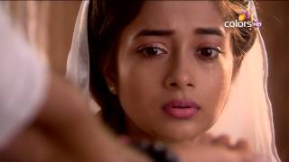 Uttaran - ???? - 15th August 2014 - Full Episode(HD)