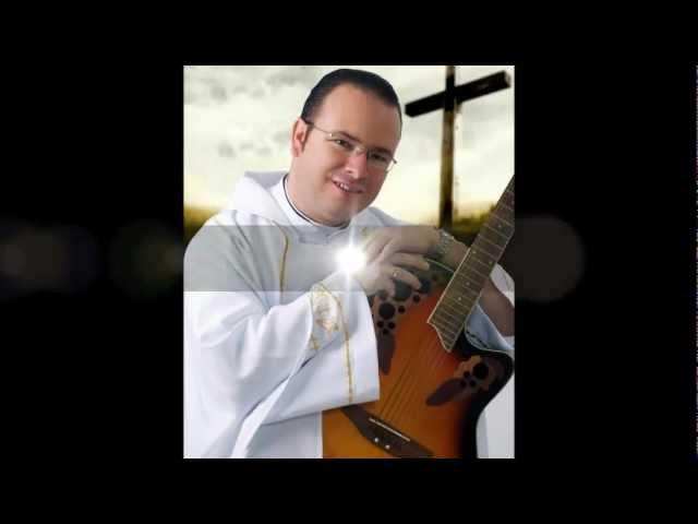 Padre Aicardo - Buenos dias Senor