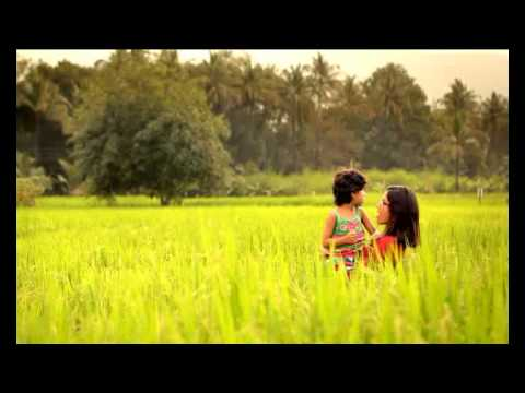 Xrbia (marathi)- Buying A House Matters -single Mother.wmv video