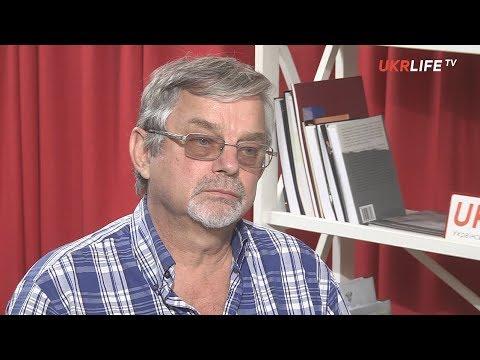 Виктор Медведчук - гарант сделки Путина и Порошенко, - Небоженко