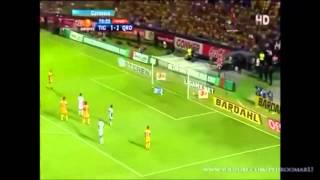 Vines | Liga Bancomer Mx | Football Vines 2013 - 2012