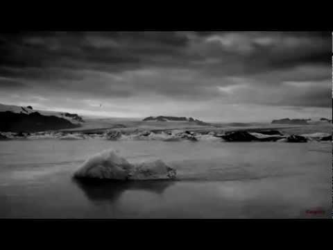 Behemoth - Hell Dwells In Ice