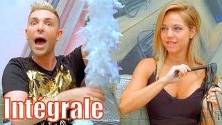 Maddy (Les Anges 10) au JT de TF1, Abonnés Insta, Chirurgie, Ses adieux avec Vincent, Elle dit tout!
