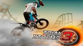 Trial Xtreme 3 - Universal - HD Gameplay Trailer