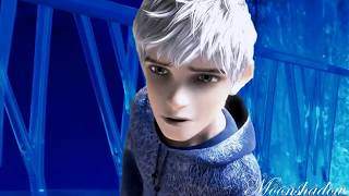 Frozen 2 Official Trailer   2016   Disney Animated Short Film HD HD