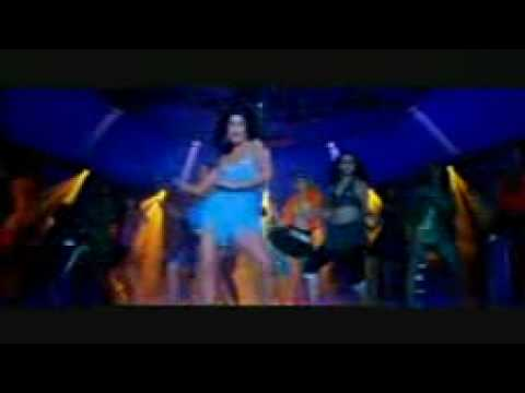Hot Katrina Kaif,sexy Dance [bottomless] video
