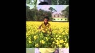 amar sona jaan pakhi by Tausif and Kheya