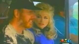 Watch Dolly Parton Wild Texas Wind video