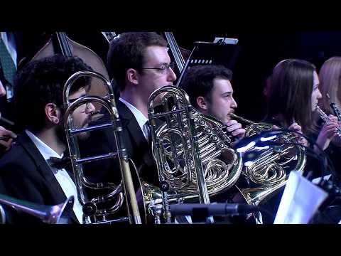 Mobilmánia: Honfoglalás I. – Őshaza (Hivatalos felvétel a Vikidál 70 - Zeffer 60 Aréna koncertről)