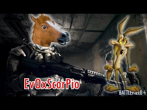 Fun Movie #17 Troll en Folie & Epic Humiliation Enorme Sur BATTLEFIELD...