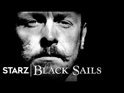 dead sails