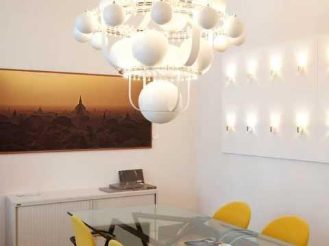 Video Showroom Quasar Paesi Bassi