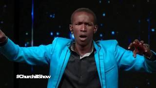 YY Comedian - Looks Matter