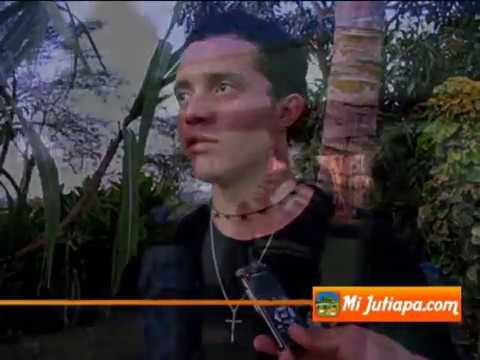 Quesada Jutiapa Videos Alto Quesada Jutiapa Wmv