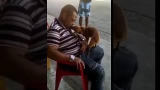 Indian girl Animal sex funny