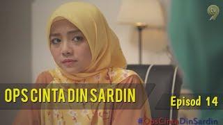 download lagu Kelakarama  Ops Cinta Din Sardin  Episod 14 gratis