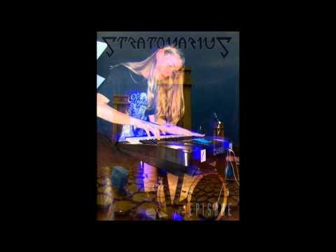 Tribute to Stratovarius: Stratosphere (symphonic arrangement)