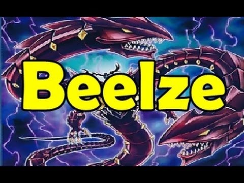 how to bring out beelze