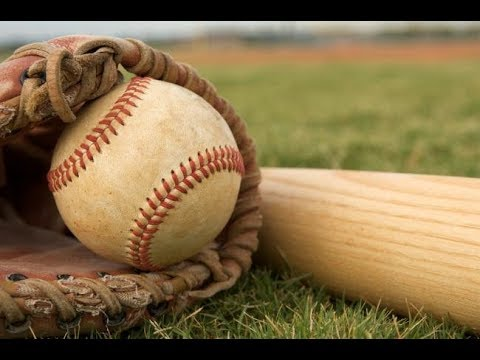 Baseball ultimate tournament Round 1 Game 2 (4) NYM (Gsellman) @ (13) MIA (Urena)