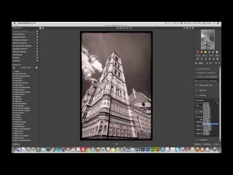 Creative Styling of Your Images with Topaz Plug-ins