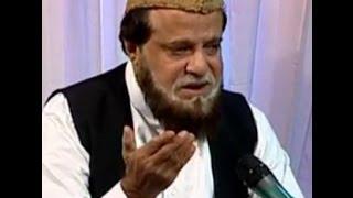 Siddique Ismail Top 7 Best Collection Urdu Naat Sharif , فائدہ Fayedah.com