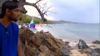 Download 2/2 Spurs Tim Duncan Back in St. Croix, Virgin Islands 2005 3Gp Mp4