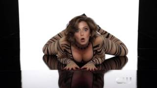 "Sex with a Stranger - ""Crazy Ex-Girlfriend"""