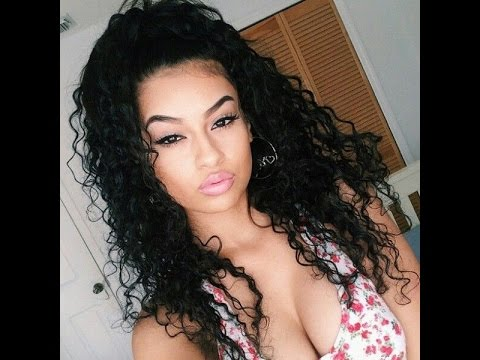 black-teen-mexican-girl-online-dating